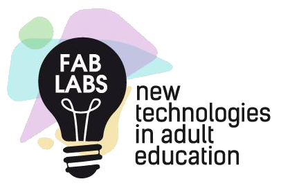 Fablabs Erasmus+ project